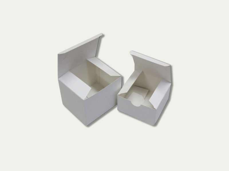 Custom Business Cards Boxes | Custom Printed Business Cards ...