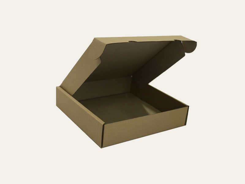 Custom Mailer Boxes Custom Printed Mailer Packaging Boxes At Adorable Decorative Mailer Boxes