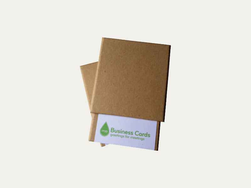 Custom business cards boxes custom printed business cards business card boxes colourmoves