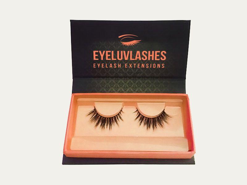 c13525c33a0 Get Custom Printed Eyelash Box Packaging at Wholesale Price   No ...